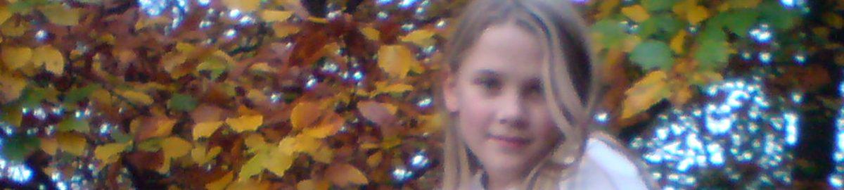 Maries Blog  ;-)